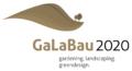 GaLaBau-2020-logo-colored-RGB-300dpiCOLOR