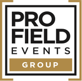 Profield Events Group