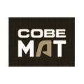 COBE MAT