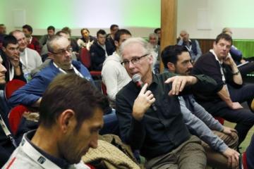 En images_GGC2018_Conférences_photo (29)