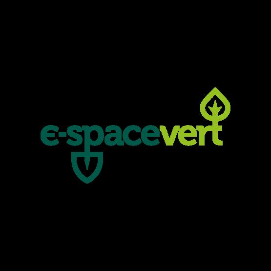 logo-espace-vert 2
