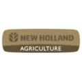New Holland_logo