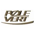 Pole Vert_logo