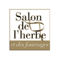 salon herbe